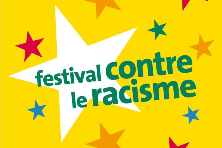 15.06.: CAMBIO auf dem Festival Contre le Racisme